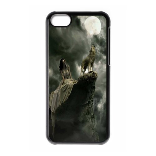 james-bagg-phone-case-wolf-love-noonwolf-pattern-for-iphone-5c-fhyy451740