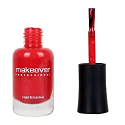 Makeover Premium Nail Enamel Love Express 05(9ml)