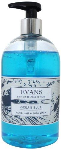 evans-vanodine-ocean-blue-hand-soap-and-body-wash-500ml-pump-case-of-6