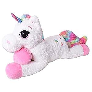 TE-Trend Grande Unicornio XXL Animal