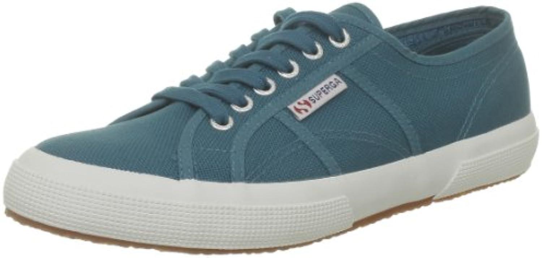 Superga 2750 Cotu S000010 2750 COTU  Unisex   Erwachsene Sneaker