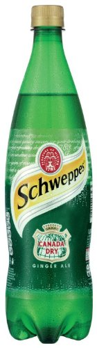 schweppes-canada-dry-ginger-ale-1l-case-of-12