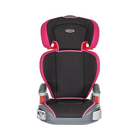 Graco Junior Maxi Plus Group 2/3 Car Seat - Sport