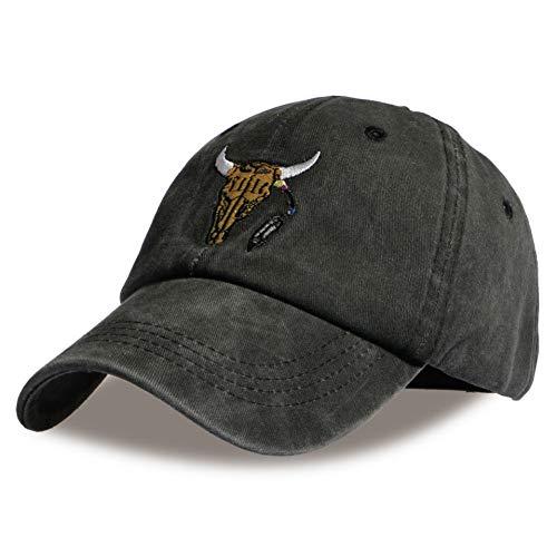 BQMO Baseballmützen Customized Designer 6 Panel Dad Hat Baseballmütze Travis Scotts Rodeo Cap Hysteresenhüte -