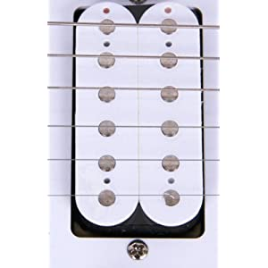 Yamaha PA012EWTBS – Chitarra elettrica a 22 tasti, color marrone tabacco sunburst