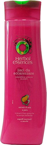 6-x-herbal-essences-shampoo-capelli-lisci-da-accarezzare-250-ml