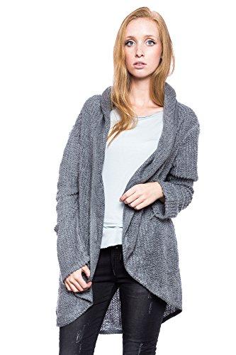 abbino-rossana-giacca-golfino-cardigan-ragazza-donna-made-in-italty-4-colori-estate-autunno-inverno-