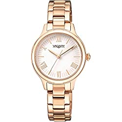 Wrist Watch Vagary by Citizen Women Flair ih7-191-11