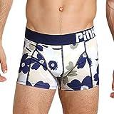 MERICAL Slips pour Hommes Slips Culottes Sexy sous-vêtements