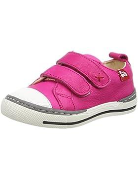 Pololo SOL Mädchen Sneakers