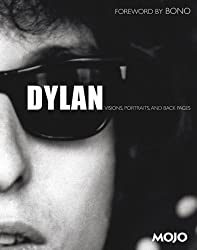 Dylan: Visions, Portraits & Back Pages