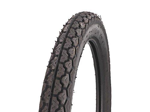 Kenda Tyres 2.75/-18/K254/4PR 41P TT//TL