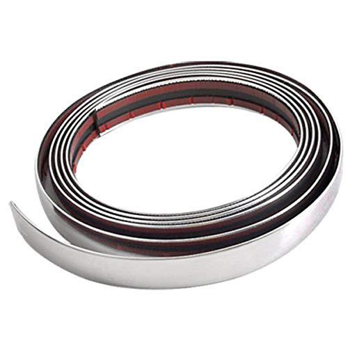 2 Piezas Sinbury Resistente Nylon Trenzado Multicolor Est/ándar Baloncesto Meta Net Red Recambio Deportivo