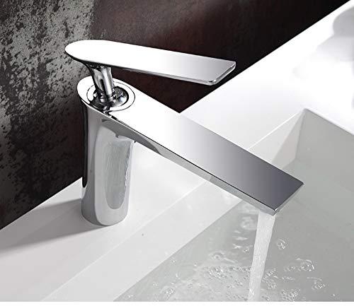 Die neuesten Badezimmer Vanity Badezimmer Kabinett Weißes Gold Schwarzes Gold Wasserhahn 2001 -
