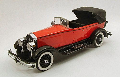 rio-ri4291-isotta-fraschini-8a-1924-red-143-modellino-die-cast-model