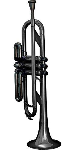 Trompette sib–Noire (ABS)