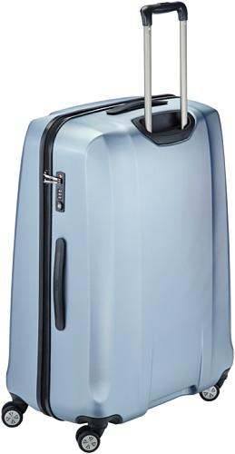 TITAN Koffer Xenon, 74 cm, 113 Liter, bluestone, 809404-25 - 2