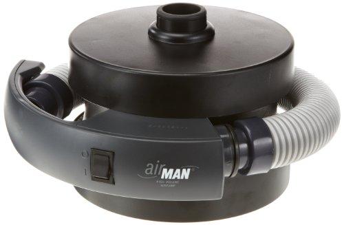 Preisvergleich Produktbild AirMan 53-020-011 Vortex Volumenpumpe 230 V