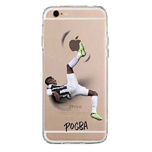 6-6s-couverture-coque-cover-tpu-gel-transparent-doux-garde-protecteur-soccer-collection-speciale-pau