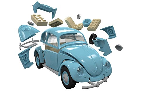 airfix-quick-build-vw-beetle-model-kit