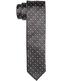 ESPRIT Collection Herren Krawatte 076eo2q004