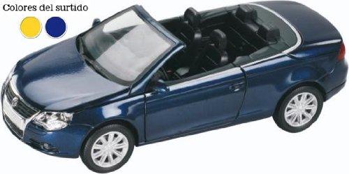 vw-volkswagen-eos-cabrio-gelb-124