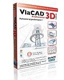 ViaCAD Pro V9...