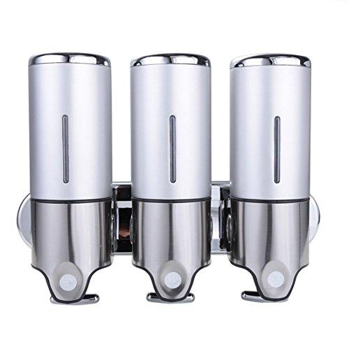 dispensador-de-jabon-toogoormontado-en-la-pared-dispensador-de-jabon-de-la-mano-bano-cocina-liquido-