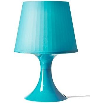 Ikea lampada da tavolo lampan per scrivania luce for Ikea lampada scrivania