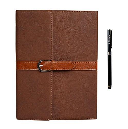 inshang-ipad-2-ipad-3-ipad-4-housse-etui-smart-cover-pour-tablette-apple-ipad-coque-en-pu-cuir-fait-