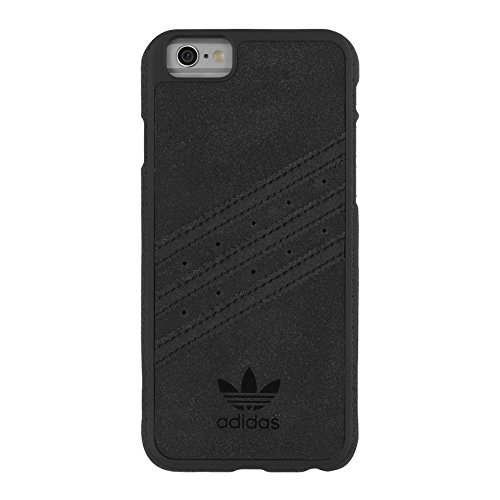 adidas-originals-moulded-case-suede-iphone-6-6s-schwarz