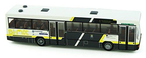 rietze-71708-neoplan-n416-bvg-bimot-187