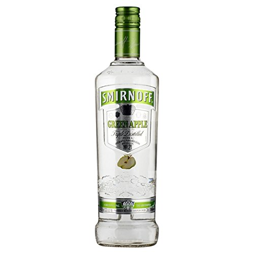 smirnoff-green-apple-triple-distilled-vodka-n-21-70cl-pack-de-70cl