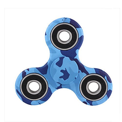 ysber-zappeln-hand-spinner-camouflage-robustes-hundespielzeug-ultra-high-speed-exquisite-hand-spinne