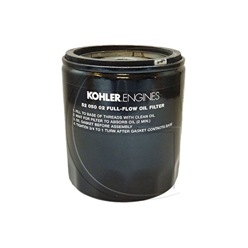 filtre-a-huile-kohler-ko5205002