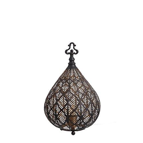lampara-de-sobremesa-etnica-bronce-de-metal-para-salon-arabia-lola-derek