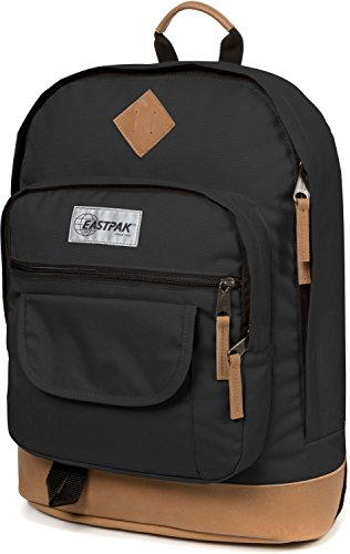 eastpak-sugar-bush-zaino-schwarz-into-black-nero-ek06026l