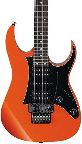 ibanez-rg655-fso-prestige-japan-firestorm-orange-metallic-case-electric-guitars-metal-modern