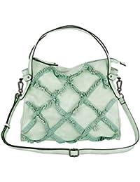 8685e2ed5b195 Amazon.de  Damenhandtaschen  Schuhe   Handtaschen  Schultertaschen ...