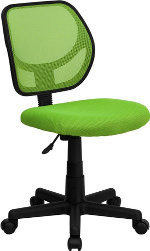 flash-furniture-wa-3074-gn-back-gg-mid-verde-cavo-compito-e-vane-per-sedia