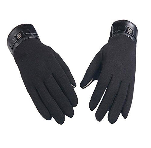 winter-herren-damen-handschuhe-faustlinge-covermason-touch-screen-handschuhe-faustlinge-schwarz