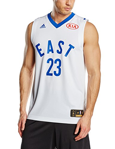 adidas-lebron-james-all-star-game-2016-east-maillot-homme-blanc-fr-m-taille-fabricant-m