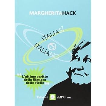 Italia Sì Italia No