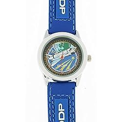 EGG-DDP Boy's Watch 4010012