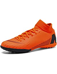 Amazon.es: Fútbol sala: Zapatos y complementos