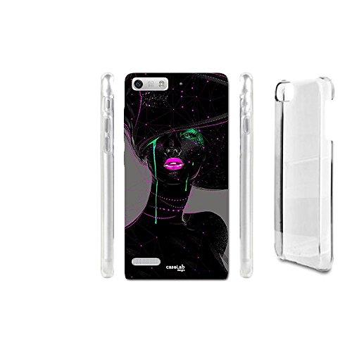 caselabdesigns-hard-back-case-cover-girl-spazio-rosa-for-huawei-ascend-g6-body-in-hard-material-prot