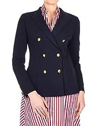 7271adfdd559d7 Suchergebnis auf Amazon.de für  baumwoll blazer - 48   Kostüme ...