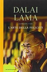 I 10 migliori libri del Dalai Lama
