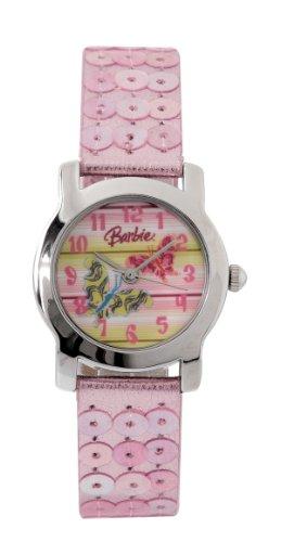 Barbie B583