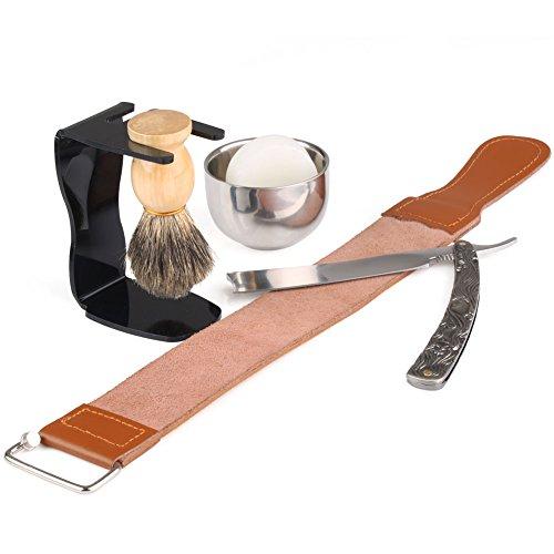 anddas-6-1-hommes-barbier-rase-ensemble-rasoir-rasant-sangle-pinceau-barre-bol-savon